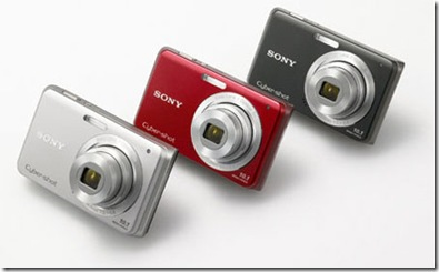 sony-cyber-shot-w180-4