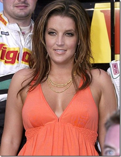 lisa-marie-presley-picture-1