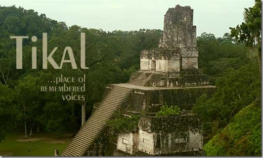 tikal_opener