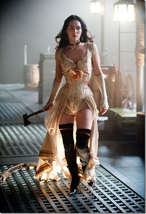 megan-fox-jonah-hex-promo-03