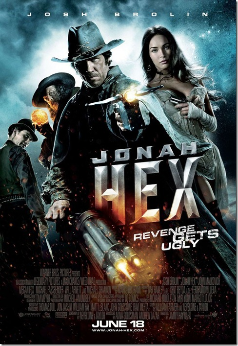 megan-fox-jonah-hex-promo-04
