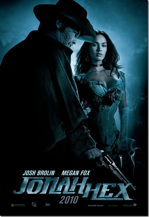 megan-fox-jonah-hex-promo-02