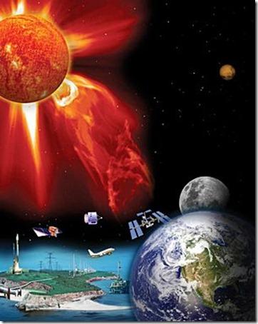 Nota Tormenta SpWeatherPoster1 thumb%5B1%5D - El sueño profético apocalíptico de Sarah Hoffman