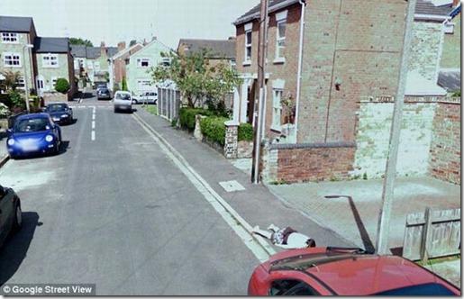 google_street_view_02