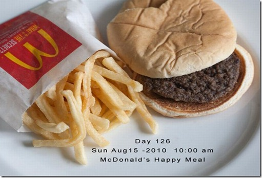 happy_meal_project_09[7]