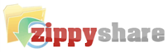 ZippyShare