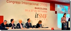 congresoanual-itsmf