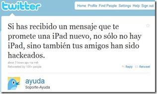 mensaje-hackers-twitter