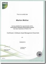 certificado_SAM