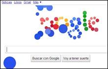 logo-google-100907-2