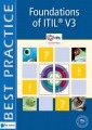 Foundations_of_ITIL_VHP