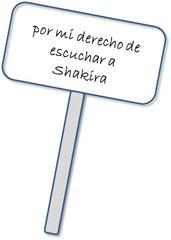 cartel_shakira