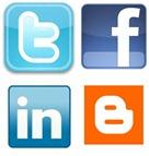 logos_redes_sociales