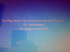 actualizacion_windows_inicio