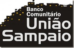 BancoSampaio