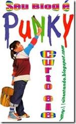 DaleteBlog Punky2