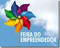 feiraempreendedor