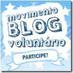 blog140