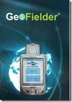 geofielder