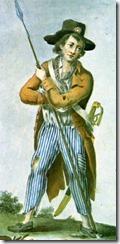 100[amolenuvolette.it]1792 un sans-culotte