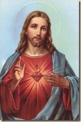 Jesus (2)