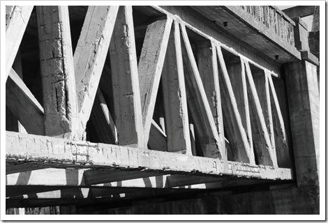 ponte-ripafratta04