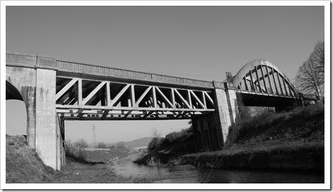 ponte-ripafratta06