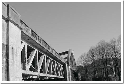 ponte-ripafratta03