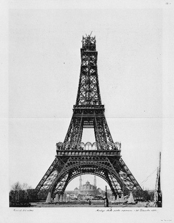 eiffel-tower-construction-6