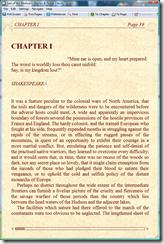 B&N eBook Reader