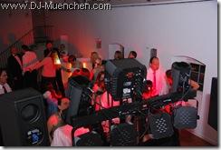 DJ-Muenchen-Backstage