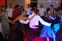 DJ-Muenchen