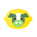 Kilgour Lemon Smash icon