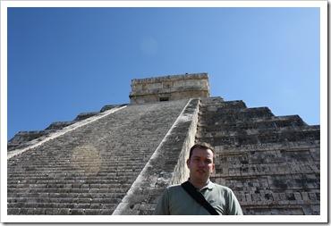 Mexico 2010 Ivan & Jeff 018