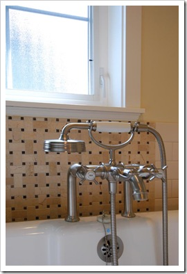 walsh---tub-filler