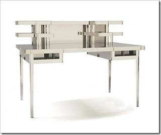JVB---Desk