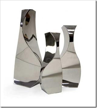 JVB-Vases