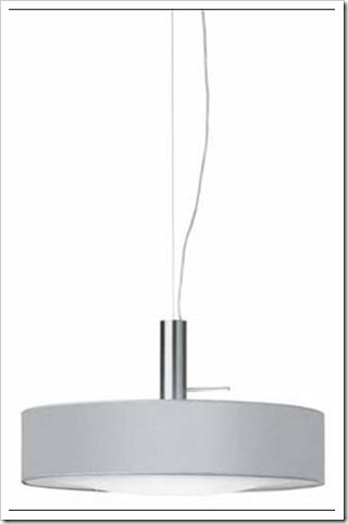 vibia_duplo_pendant_lamp