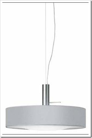 vibia_duplo_pendant_lamp