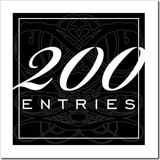 200-entries