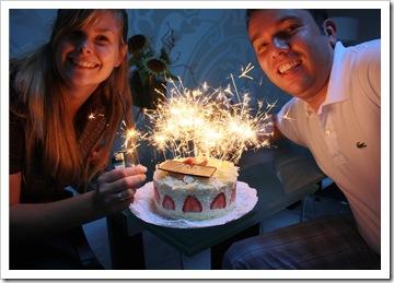cake 200 entries 006