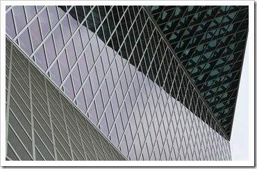 Seattle 2010 120