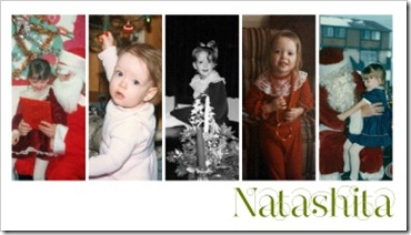 Natasha---Images