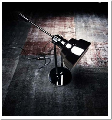 foscarini_diesel_glas_table_lamp