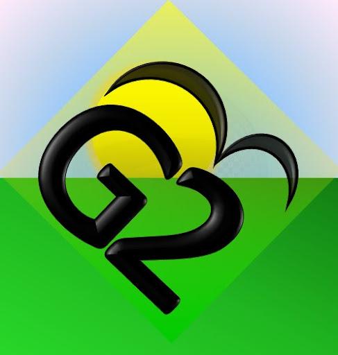 G2BR Logo