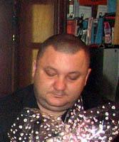 Robert Roklicer