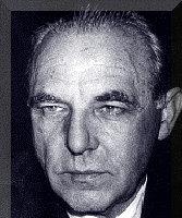 Dobriša Cesarić