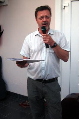 """Nakon """"Turopoljske šetnice"""" 2009."""