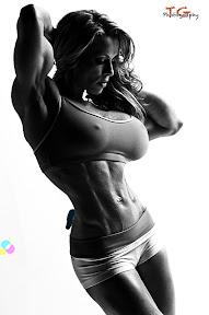 Kristal Richardson