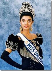 Sushmita-Sen-Miss-Universe1